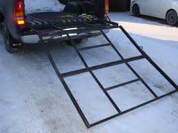Aluminum Ramp For Pickup Truck, | Best Truck Resource Two Lane Desktop Greenlight 1972 Ford F350 Ramp Truck And 1965 Lawn Mower Ramps For Trucks Cdet Lwn Trctor Build A Pickup Shrer Contracting Inc Provides Safe Reliable Tailgate Load Golf Carts More Safely With Loading Ramps By Longrampscom Moveable Loading Docks Provide Additional Choices For Commercial Fleet Accsories Transform Van And Homemade Sled Sledding General Discussion Dootalk Forums Alinum Vans Inlad Sureweld Wheel Riser Dual Axle Rear Wheels Champ Black Widow Extrawide Punch Plate Trifold Atv Ultimate Offroadcom Rampage Power Lift Powered Motorcycle 8 Long Discount