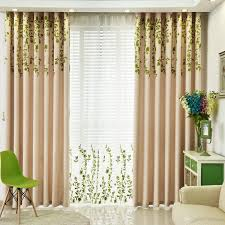 Buy Rustic Valances Online At Overstock Our Best Window