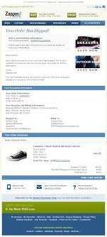 Order Confirmation Email From Zappos   Order Confirmation ... Vip Zappos Coupon Code South Valley Gym Mindberry Coupon I Dont Have One How A Tiny Box At Discount For 6pm Com Free Applebees Printable Coupons Zappos Code 2013 Eyeconic Promo Codes August 2019 Findercom Tops Pizza Discount American Eagle Gift Card Check Balance Chic Nov Digibless Zapposcom 2016 Coupons Codes 50 And 30 Vip Bobby Lupos December By Lara Caleb Issuu Keurig Coffee Maker 2018 May