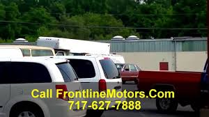 Used Commercial Truck Values - YouTube Ud Trucks Welcome To Nissan Frontier Deals In Fort Walton Beach Florida 10 Best Used Under 5000 For 2018 Autotrader Vehicles With The Resale Values Of Laurie Dealers Used Truck Of The Week 213 Commercial Motor Burlington New Chevrolet Dealer Alternative Saint Albans Pickup 15000 Whose Are Truck Buying Guide Consumer Reports