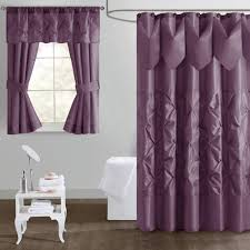 Purple Camo Bathroom Sets by Fingerhut Bath Collections
