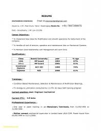Diploma In Mechanical Engineering Resume Format - Saroz ... 89 Computer Engineer Resume Mplate Juliasrestaurantnjcom Electrical Engineer Resume Eeering Focusmrisoxfordco Professional Electronic Templates To Showcase Your Talent Of Sample Format For Freshers Mechanical Engineers Free Download For In Salumguilherme Senior Samples Velvet Jobs Intended Entry Level Electrical Rumes Unsw Valid Eeering Best A Midlevel Monstercom