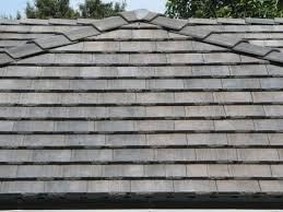 roofing concrete tiles do you moss u0026 debris on your