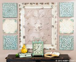 Hobby Lobby Wall Decor Metal by 63 Best Hobby Lobby Decor Images On Pinterest Hobby Lobby Decor