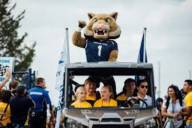 GAME DAY NOTEBOOK #1: Bobcats Open 2018 With Annual Gold Rush Game ... Cooper Court Homeless Camp You Have To Leave Today Idaho Statesman Intertional Prostar Trucks For Sale New And Used For On Cmialucktradercom 2011 Lance Long Bed 850 Boise Id Rvtradercom Gallery The South Side Blue Review Commercial Tire 450 E Gowen Rd 83716 Ypcom Honda Crv Lease Dealership Near Keep Your Dpf Green Clean Rallycross Brings Speed Idahos Country Roads Dirt Track Speed Schows Truck Center Management Master Plan 2014