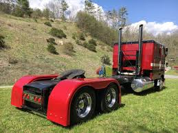 Peterbilt Cabover   PETERBILT 362 Coe   Pinterest   Peterbilt, Rigs ... Curbside Classic 31969 Ih Intertional Co Loadstar The Only An Old Cabover In The Country 2018 Kenworth Australia Bangshiftcom Ebay Find This 1977 Gmc Astro 95 Is A Barn Big When And Why Were Cabovers Phased Out Hino Trucks 268 Medium Duty Truck Cknx Am 920 56 Ford C500 Cabover Roanoke By Rlkitterman On Deviantart Old School Guide Youll Ever Need Smart Trucking Twitter 1980 Transtar Beautiful Were Crazy Youtube Mitsubishi Fuso Of America Inc Daimler Canter Fg4x4 Four