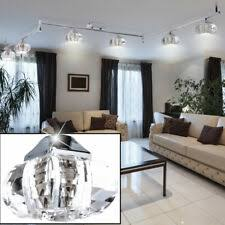 halogen beleuchtung fürs wohnzimmer günstig kaufen ebay