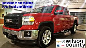 Gmc Sierra For Sale Mn | 2019-2020 New Car Specs 2014 Gmc Sierra 1500 Price Photos Reviews Features 42015 Projector Headlights Fender Flares For Gmt900 2018 Chevy 2015 Used 2wd Double Cab 1435 Sle At Landers Lady Liberty 2500hd Denali Slt Z71 Walkaround Review Youtube 2500 3500 Hd First Drive Car And Driver Wilmington Nc Area Mercedesbenz Canyon Longterm Byside With The Liftd Install Mcgaughys Ss 79inch Lift Lifted Trucks Grand Teton For Bushwacker Pocket Style Fender Flares