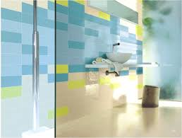 Ceramic Tile For Bathroom Walls by Popular Types Of Bathroom Wall Tiles Nice And Attractive Children