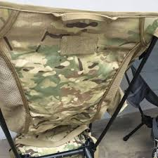 TABLES & CHAIRS – Hock Gift Shop   Army Online Store In ... Cheap Camouflage Folding Camp Stool Find Camping Stools Hiking Chairfoldable Hanover Elkhorn 3piece Portable Camo Seating Set Featuring 2 Lawn Chairs And Side Table Details About Helikon Range Chair Seat Fishing Festival Multicam Net Hunting Shooting Woodland Netting Hide Armybuy At A Low Prices On Joom Ecommerce Platform Browning 8533401 Compact Aphd Rothco Deluxe With Pouch 4578 Cup Holder Blackout Lounger Huf Snack