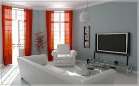 Living Room Curtains Ideas by Curtain Ideas For Living Room Dining Room Curtains Curtains Living