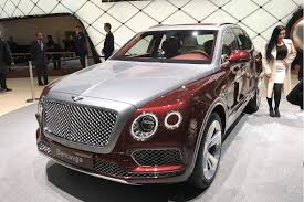 Images Of The New Bentley Truck - Best Truck 2018 Bentley Lamborghini Pagani Dealer San Francisco Bay Area Ca Images Of The New Truck Best 2018 2019 Coinental Gt Flaunts Stunning Stance Cabin At Iaa Bentleys New Life For An Old Beast Cnn Style 2017 Bentayga Is Way Too Ridiculous And Fast Not Price Cars 2016 72018 Bently Cars Review V8 Debuts Drive Behind The Scenes With Allnew Overview Car Gallery Daily Update Arrival Youtube Mulsanne First Look Via Motor Trend News