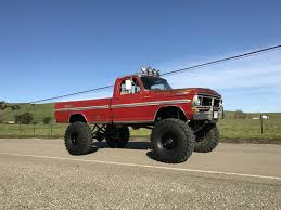 Tow Trucks For Sale Ebay | Upcoming Cars 2020 Jerrdan Mplng Light Duty Wrecker Eastern Sales Inc 2012 Ford F750 Super Cab Idaho Youtube Tow Trucks For Sale Dallas Tx Wreckers D Dd Truck And Service Oklahoma City Used At Lynch Center 84 Heavy Rotator For Salerotator Recovery 1990 F450 Wrecker Truck Item De2613 Sold Mack N Trailer Magazine