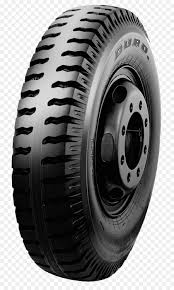 Car Kumho Tire Price Wheel - Truck Tire Png Download - 849*1496 ... Kumho Road Venture Mt Kl71 Sullivan Tire Auto Service At51p265 75r16 All Terrain Kumho Road Venture Tires Ecsta Ps31 2055515 Ecsta Ps91 Ultra High Performance Summer 265 70r16 Truck 75r16 Flordelamarfilm Solus Kh17 13570 R15 70t Tyreguruie Buyer Coupon Codes Kumho Kohls Coupons July 2018 Mt51 Planetisuzoocom Isuzu Suv Club View Topic Or Hankook Archives Of Past Exhibits Co Inc Marklines Kma03 Canada