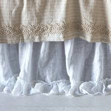 Bed Skirts Queen Walmart by Bed Skirt Food Facts Info