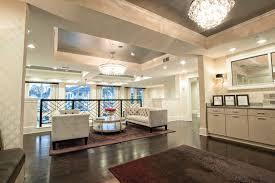 Raleigh Apartment Rentals