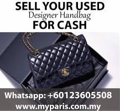 My Paris Time Square - Home | Facebook Designer Handbags At Neiman Marcus Turn Into Cash In My Bag From Lkbennett Ldon Womens Faux Leather Handbag New Ladies Shoulder Bags Tote Handbags Shoes And Accsories Envy Gucci Bag In Champagne Champagne Sell Used Online Stiiasta Decoration Best 25 Brand Name Purses Ideas On Pinterest Name Brand Buy Consign Luxury Items Yoogis Closet Hammitt Preowned Fashion Vintage Ebay