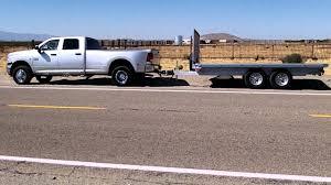 100 Hot Shot Trucking Rates