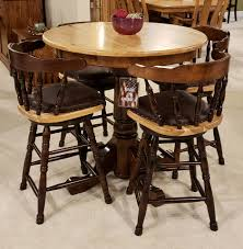 Western Pub Hickory Collection Montana Woodworks Glacier Country 30 Log Bar Stool W Back Online Store Stone Barn Furnishings Amish Fniture Oak How To Make Your Own Chair Pad Cushions For Less Shop Wood In Mesa Az Rustic Every Taste Style Indoor Outdoor Barnwood Eg Amish Fniture Wengerd Kitchen Ding Room Chairs Catalog By Trestle Tables Gearspringco Ding Sets Fair Ccinnati Dayton Louisville Western High Side Table Addalco Classic Shell Bowback Chairs