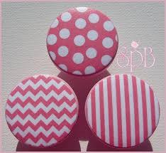 best 25 pink drawers ideas on pinterest pink storage cabinets