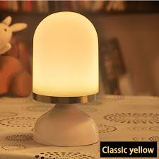 online get cheap induction charging led l aliexpress com