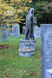 Halloween Cemetery Fence Finials by 477 Best Tombstones U0026 Graveyards Images On Pinterest Graveyards