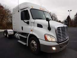 USED 2013 FREIGHTLINER CASCADIA TANDEM AXLE SLEEPER FOR SALE IN AL #3024 Used Freightliner Trucks For Sale In Pa 2016 Scadia Tandem Axle Sleeper 8942 2005 Freightliner Columbia For Sale From Used Truck Procom Youtube Logan Twpnj Trucks For Fancing Camiones Baratos Big Trucks Lifted 4x4 Pickup Classic Sales Toronto Ontario 2014 10296 Inventory Northwest 2012 M2 Reefer Truck Aq3527