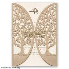 US Canada And United Kingdom Shipping Information Find This Pin More On Wedding Invitations By Davidsbridal
