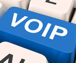 Lawsuit Over VoIP Technology - Best Web Design And Hosting : Best ... Top 5 Android Voip Apps For Making Free Phone Calls Featured 10 Best Androidheadlinescom Business Technology Blog Thinksecurenet Top10 Voip List The Buying Guide Top10voiplist Calling Voip App Computergeekblog Office Reviews Youtube Mobile How Its Work Sign Up Up Most Reliable Speed Test Tools And Sip Things Can Do For You By Gettpreneurialcom