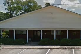 Mulhearn Funeral Home Rayville LA Funeral Zone