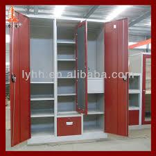 neue rot schlafzimmer almirah kombiniert indische schrank designs buy indian kleiderschrank designs designer almirah kleiderschrank schlafzimmer