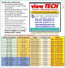 Ceiling Mount For Projector Philippines by Viewtech Ucm 100 Universal Ceiling Mount Projector Bracket