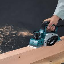 29 creative woodworking hand tools vs power tools egorlin com