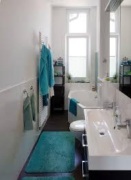 wann ist ein bad ein bad sanierungsgebiet karl marx