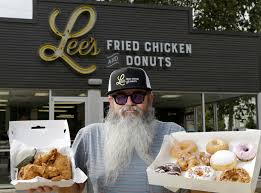 Restaurateur Lee Ellis Starts A New Hospitality Company - Houston ... Townville Elementary Shootings Linked To Nearby Slaying John Anderson Greatest Hits Amazoncom Music Street Food Wikipedia Chicken Truck Youtube James Ervan Parker John Anderson Anthology Newcastle Restaurant Puts Giant Love Heart Chicken Nuggets On The A Country Gem Features Savannah News Musician Cd Import R 2990 Em Mercado Livre Shane Owens Pmieres Acoustic Video For 19 Cowboys And