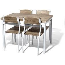 table et chaise cuisine fly table et chaises ikea finest idees de decoration interieure