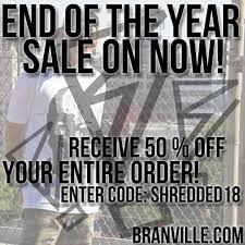 50% Off - BranVille Clothing Coupons, Promo & Discount Codes ... Wrc 6 Promo Codes Ad Trophy Coupon Nannybag Nannybagfr Twitter Paulas Choice 10 Off Trophy Depot 749 Photos Trophies Eraving Shop Todays Best Deals Work Boots Hand Tools Batman Games The Labor Day Sales Of 2019 Tech Home Appliance Etsy Code New Customer Petsmart Grooming Coupons In Store Condom Depot Coupon Arcteryx Website Hartstrings Com Aviscouk Cocoa Beach Shuttle Wiki Red Jacket Resort How To Activate Walmart Gift Card Without Receipt Gbk
