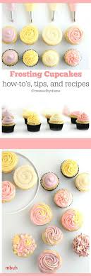 Wilton Decorating Tips For Cupcakes Inspirational 573 Best Cake Cupcake Ideas Images On Pinterest
