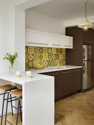 Thermofoil Cabinet Doors Edmonton by Tiles Backsplash Buy Glass Mosaic Tiles Online Kitchen Cabinet