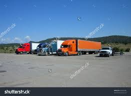 Truck Stop Rigs Lined Row Interstate Stock Photo (Edit Now) 84495466 ... State Brings Jobs To Wilmington Residents Machine De Cirque About Us Carlisle Truck Stop Ministry Inc Kenly 95 Truckstop Scs Softwares Blog Oregon Stops Crash Compilation 1 Flying J Stock Photos Images Usa Nevada Trucks Truck Parking Lot Stop North America United Jubitz Travel Center Fleet Services Portland Or Pilot Nearby Best Image Kusaboshicom Fuel Winnipeg Free Press