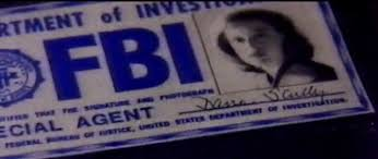 federal bureau of justice stories from the bureau of justice iowa highway ends etc