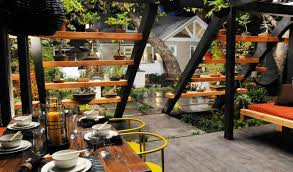 Pergola : Small Yard Design With Pretty Garden And Half Round ... Pergola Small Yard Design With Pretty Garden And Half Round Backyards Beautiful Ideas Front Inspiration 90 Decorating Of More Backyard Pools Pool Designs For 2017 Best 25 Backyard Pools Ideas On Pinterest Baby Shower Images Handycraft Decoration The Extensive Image New Landscaping Pergola Exterior A Patio Landscape Page