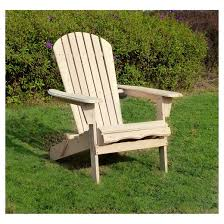 Adirondack Chair Kit Polywood by Adirondack Chair Kit With Pullout Ottoman Northbeam Target