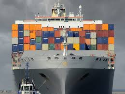 100 Cheap Container Shipping Maritime S Affordable Cargo S