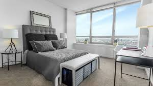 100 Chicago Penthouse K2apartmentschicagopenthousebedroom Apartminty