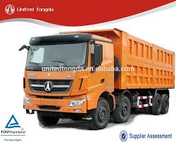 China North Benz Truck Parts Wholesale 🇨🇳 - Alibaba Supreme Cporation Truck Bodies And Specialty Vehicles United Parts Inc Supplier In Gooding 1976 Intertional 4370 Stock Sv16043 Mirrors Tpi Flatbed Wrecking Ford F Series Tractor Hino Motors Wikipedia Auto Unitedautopart5 Twitter 2007 Freightliner Columbia 120 P611 United Truck Parts Inc Eatonfuller Fro15210c P1081 2010 Other P41