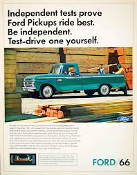 1966 Ad Vintage Ford Pickup Truck Blue Hauling Vehicle Lumberyard ... Vintage Ford Pickup Truck And Vintage Antique Car Youtube Old Truck Art Fine America Trucks Awesome Photos Classic 44 New Cars And Trucks Trucks Pinterest Salvaged Grill Williamsburg Flea 1938 Pickup Classics For Sale On Autotrader Restored 1931 Model A Ice Cream Now A Museum Piece Aa Rarities Unusual Commercial Fords Hemmings Daily This Lucky Blue 55 Needs Home Rod Authority Best 492 The Great White Ford Images