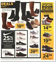 Kohls Shoe Coupon : Google Vitamin Shoppe Starts March 2nd If Anyone Has A 30 Off Kohls Coupon Perpay Promo Coupon Code 2019 Beoutdoors Discount Nurses Week Discounts Ny Mcdonalds Coupons For Today Off Code With Charge Card Plus Free Event Home Facebook Coupons And Insider Secrets How To Office 365 Home Print Store Deals Codes November Njoy Shop Online Canada Free Shipping Does Dollar General Take Printable Homeaway September 13th 23rd If