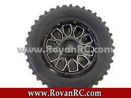 LT305 Truck Tires On Aluminum Wheels (set Of 2) Custom Truck Wheels For Sale Tires Online Brands Dmax Full Wheel Tire Sets 8 Spoke Maxi Pin Iconfigurators Fuel Offroad Wikipedia For 20 Inch Rims Choosing Ideal Truck Tires And Wheels Youtube American Force Magliner 10 In X 312 Hand 4ply Pneumatic With 15 Baja Rear Sand Paddle 2 Rovan Rc Rack Sidewalls Roadtravelernet Buying Where Do You Start Kal