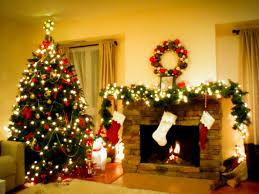 adornos típicos de las navidades